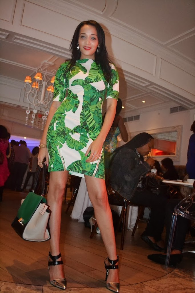 I LUV DBN Launch Party