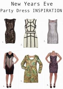 NYE-Party-Dress-INSPO