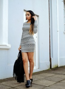Brett-Robson-aztec-dress-3