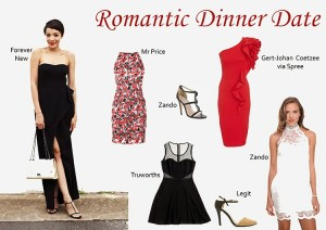 Romantic-2BDinner