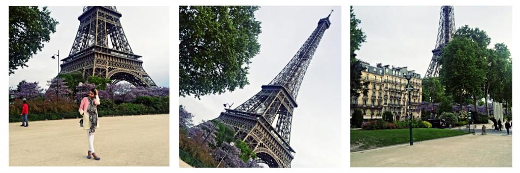 Paris Photo Diary 1