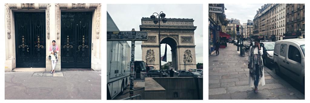 Paris Photo Diary 7