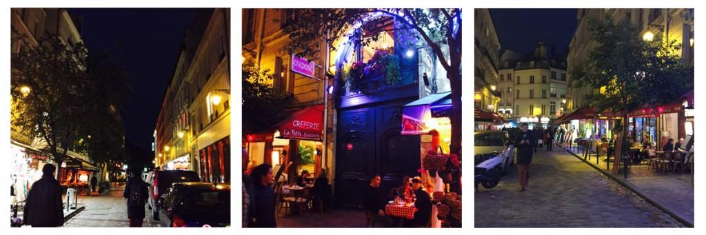 Paris Photo Diary 8