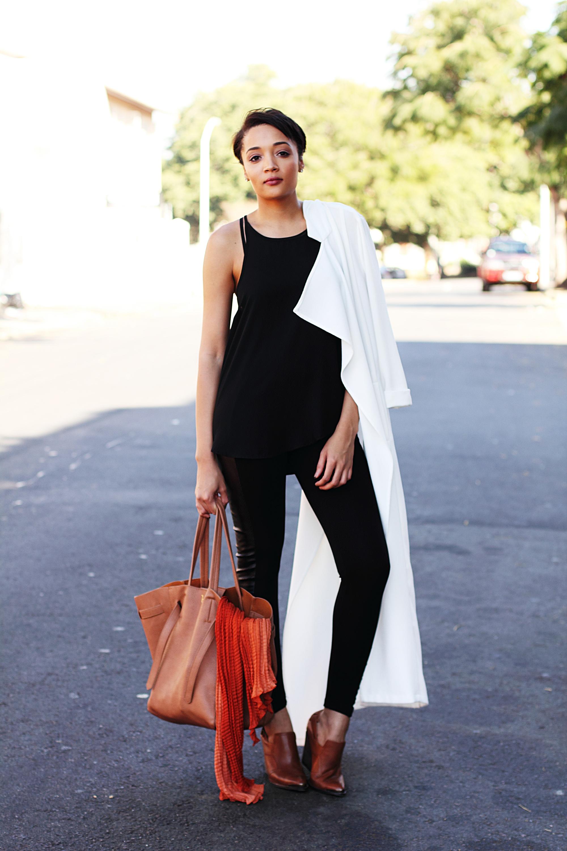 Fashion Blogger Travel Style Ootd Tips Brett Robson