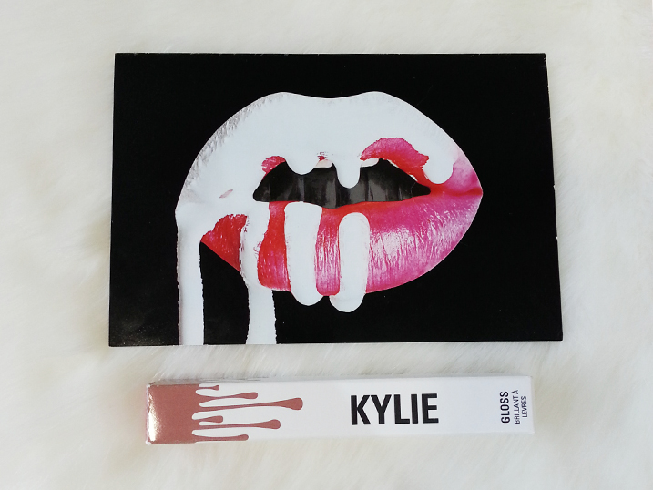 TIPS for Purchasing Kylie Cosmetics Lip Kits {Beauty}