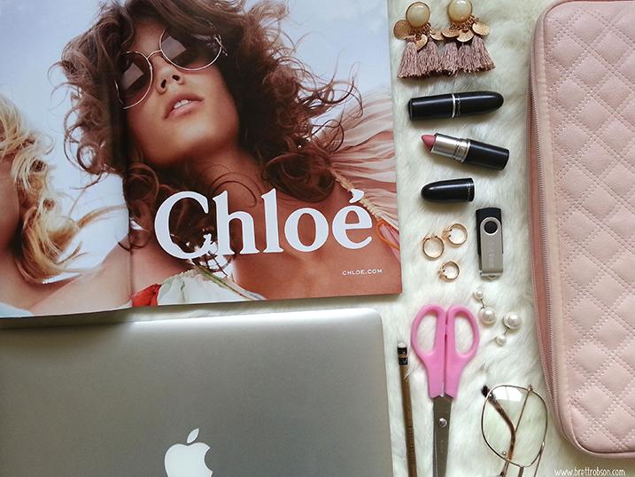 Fashion Blogging 101 | Do's & Don'ts of Blogging