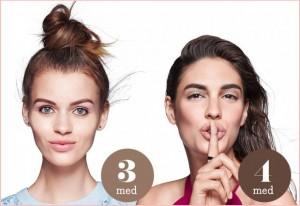 a-media-brows-6shades-shadefinderMedium