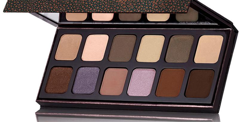 laura-mercier-extreme-neutrals-eyeshadow-palette-springsummer-2016-main-820x410