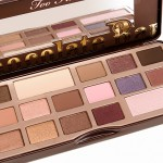 toofaced_chocolatebarpalette002