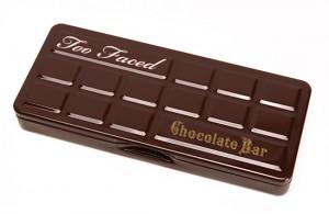 toofaced_chocolatebarpalette005