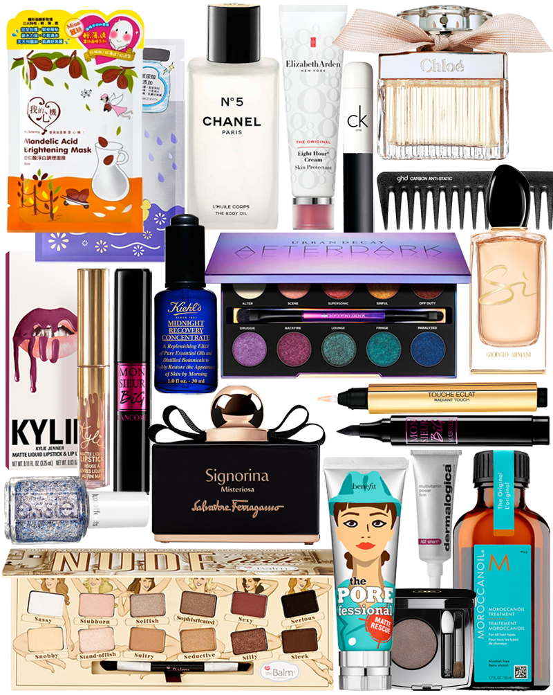 WIN 13K IN BEAUTY PRODUCTS! | BEAUTY