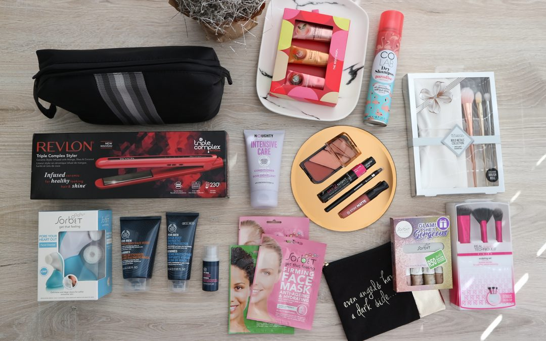 A CLICKS CHRISTMAS – GIFT IDEAS | Lifestyle