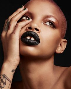 Fenty Beauty Stunna lip Paint