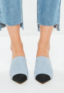 blue-toe-cap-pointed-heeled-mules-2