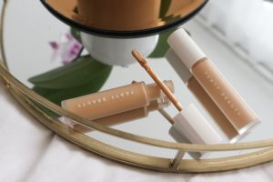 Fenty Beauty concealer