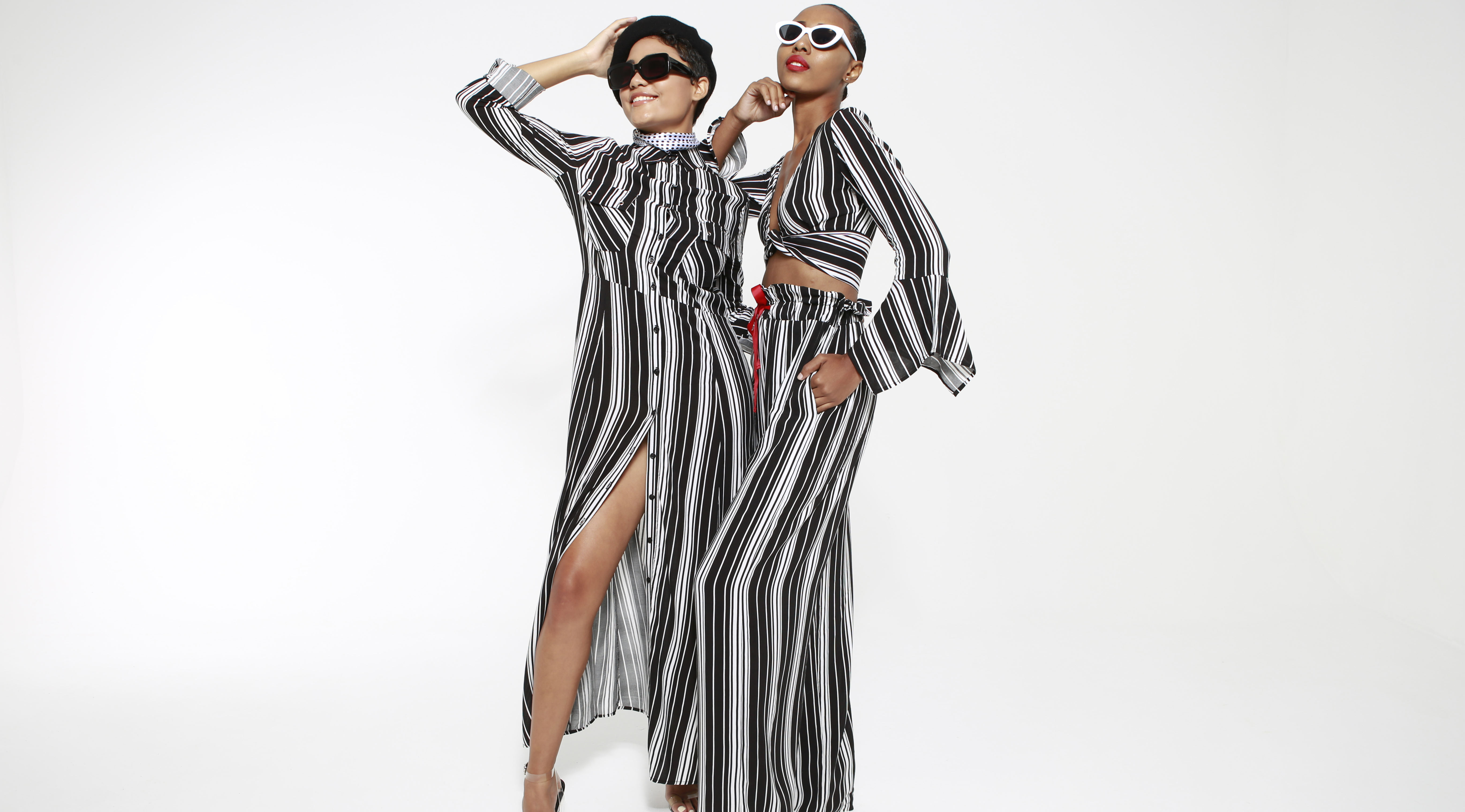 SOUTH AFRICAN BRANDS I LOVE   FASHION