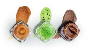 loreal-paris-clearing-kiwi-seed-sugar-scrub-2