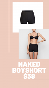 skims naked review