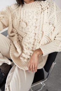 knitwear must haves