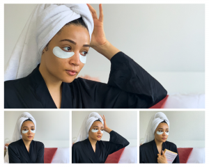 must have eye patches masks