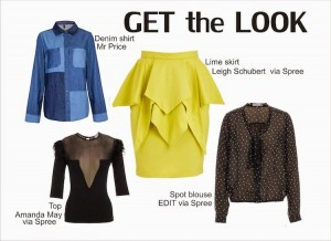 Lime-skirt-get-the-look