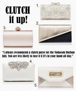 Clutch-it-up-