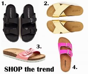 Shop-2Bthe-2Btrend